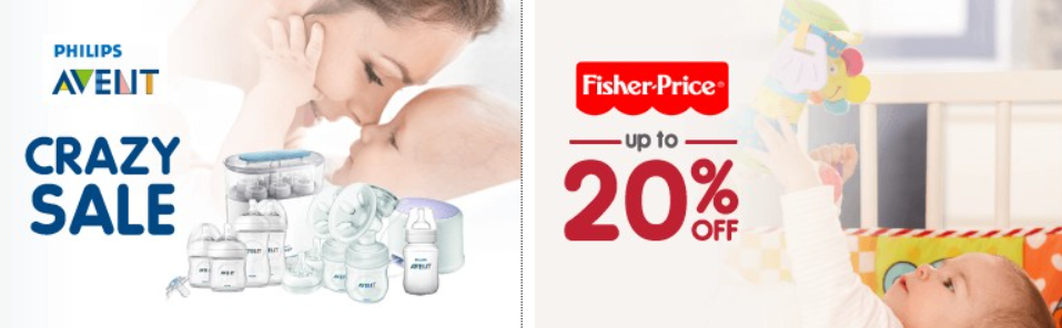 fisher-price-philips-avent-malaysia